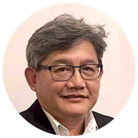 Dr Chong, Aviation Virtual - Working Capital