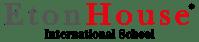 Etonhouse Company logos width=