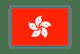 Flag-HK
