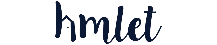 Hmlet Company logos width=