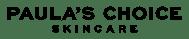 Paulas Choice Company logos