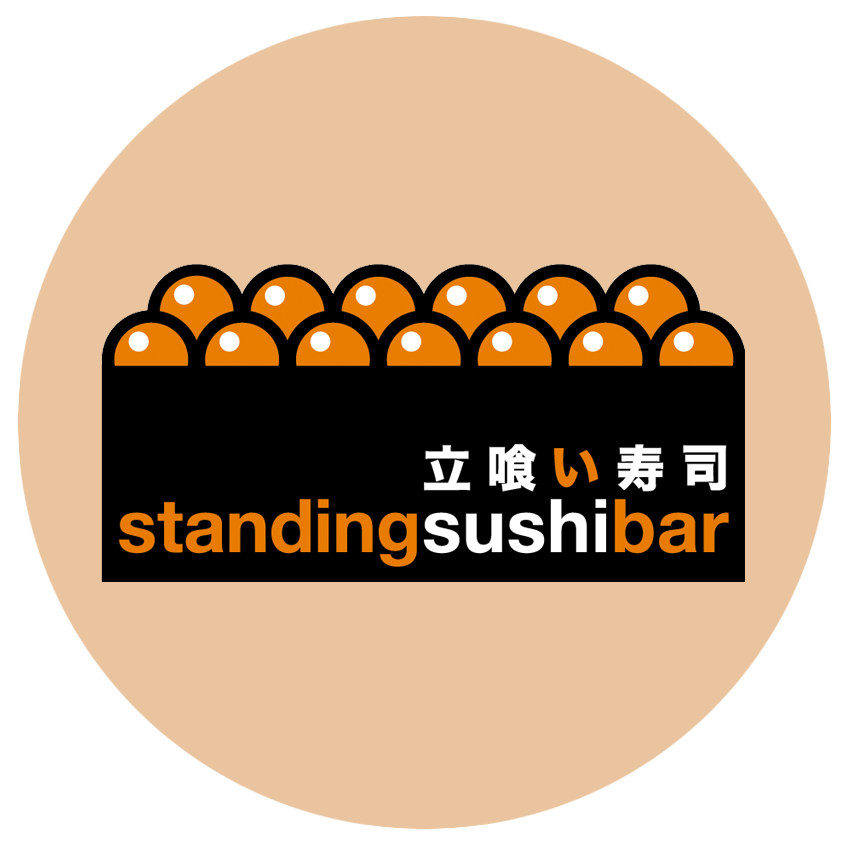 Standing Sushi Bar - Working capital