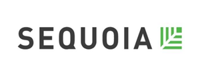 Seqouia-Logo