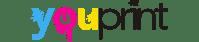 YouPrint Company logos width=