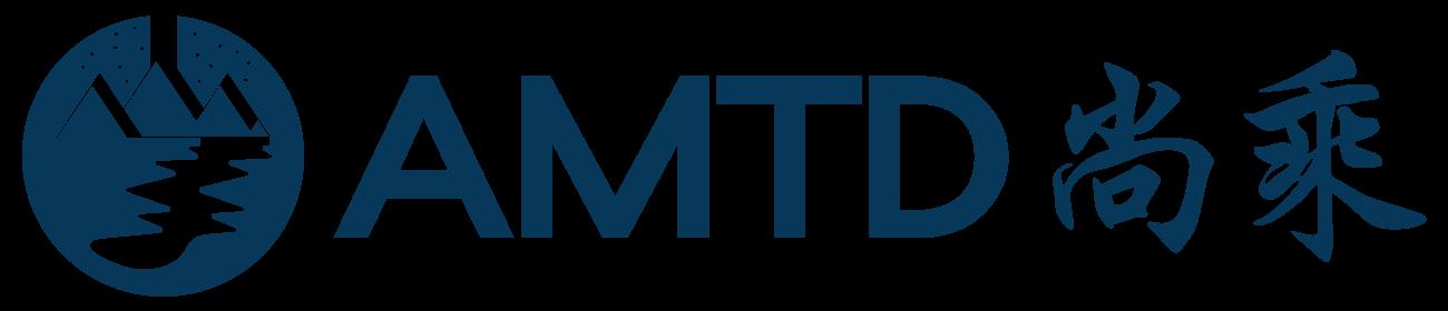 AMTD logo