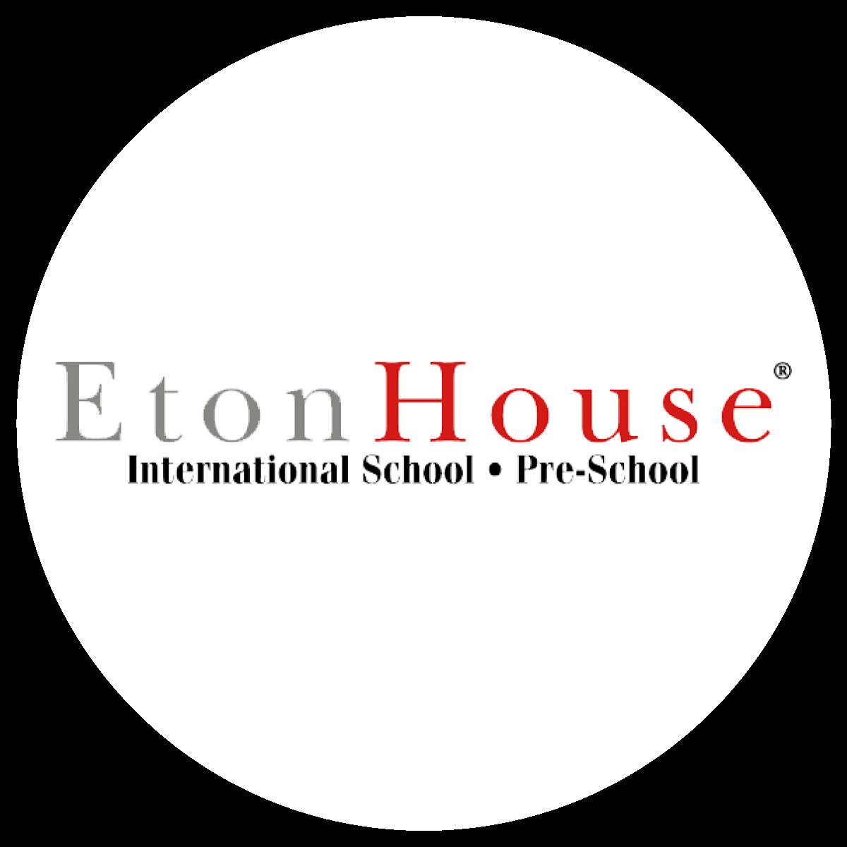 Etonhouse