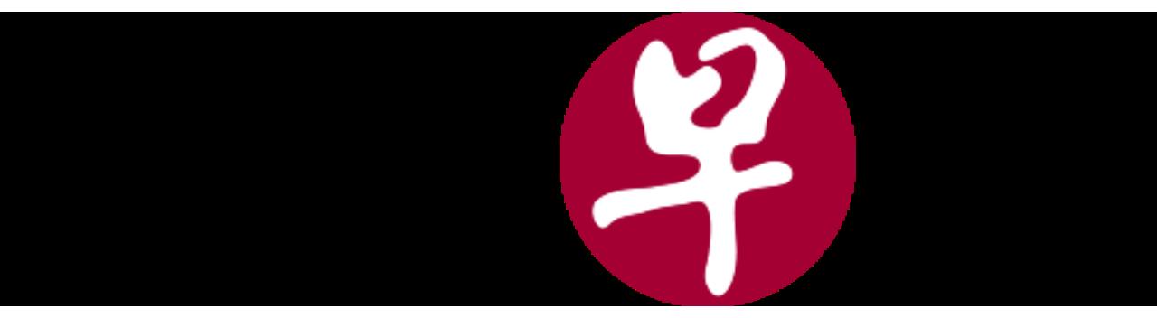 LHZB Logo