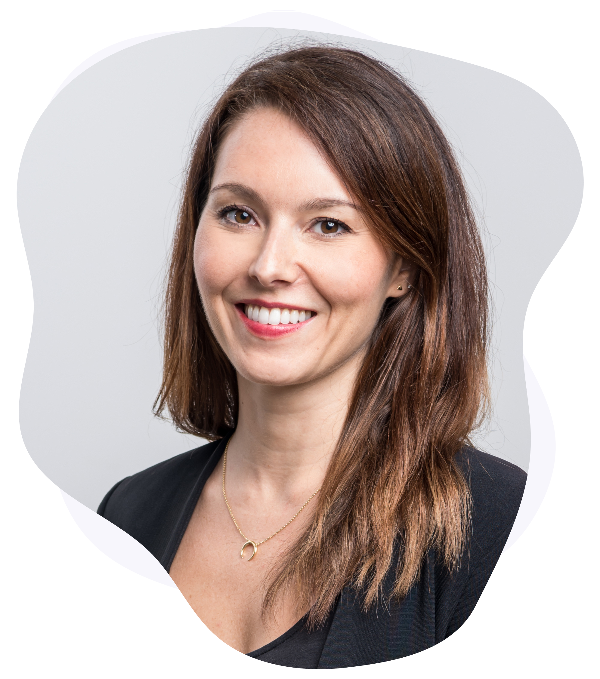 Nicki Ramsay, CEO and Founder, CardUp