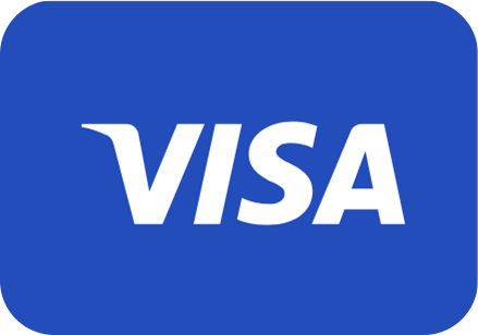 Rounded-Visa