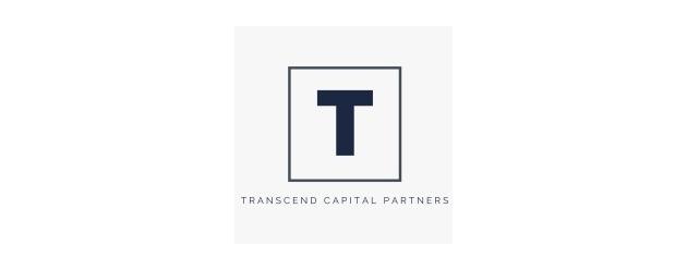 Transcend Capital