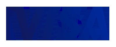 Visa Logo-Small